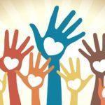 5 грудня відзначають всесвітній день волонтера