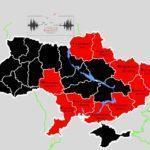 В Украине больше не действует военное положение