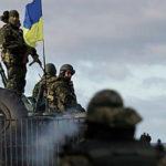Боевики выпустили более полусотни мин в сторону ВСУ. Двух украинских бойцов ранило, — Штаб ООС