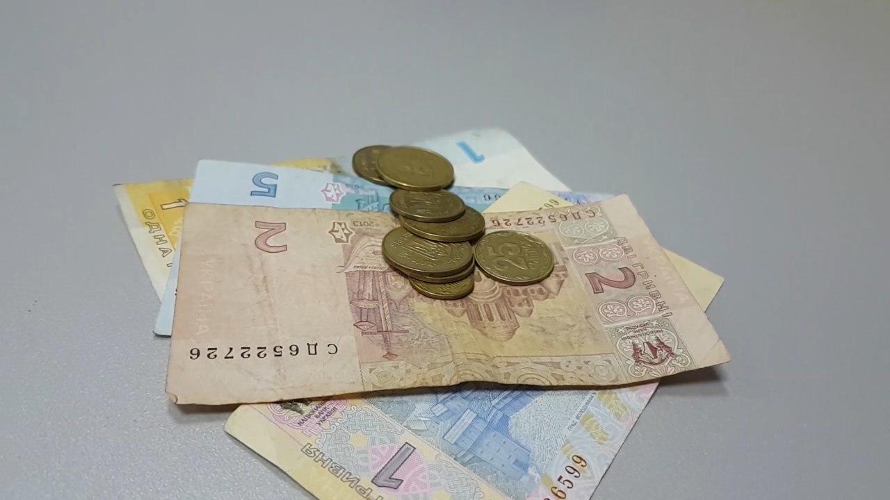 В Бахмуте сильно занижают цену за прием вторсырья