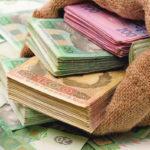 На образование в Донецкой области выделили дополнительные средства