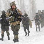 Бойовики гатили з мінометів по позиціях ЗСУ. Обійшлось без постраждалих, — Штаб ООС