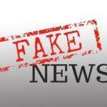 FAKENEWS: По російському телебаченню бойовики заявляють, що Великобританія готує хіматаку на Донбасі