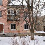 Держава виділила понад 40 млн грн на компенсацію за зруйноване житло на Донбасі, — МінТОТ