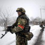 За добу окупанти поранили одного бійця ЗСУ, — Штаб ООС