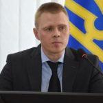 Очільник Донецької ОДА не поспішає з виконанням своїх обіцянок в цьому році, - результати моніторингу