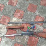 У Волновасі нетверезий чоловік вистрелив у 15-річного хлопця з рушниці. Наразі юнак у важкому стані в лікарні