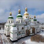 15 грудня в Україні відбудеться об'єднавчий Собор