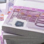 На відновлення Донбасу Євросоюз виділить ще 54 мільйони євро, - Порошенко