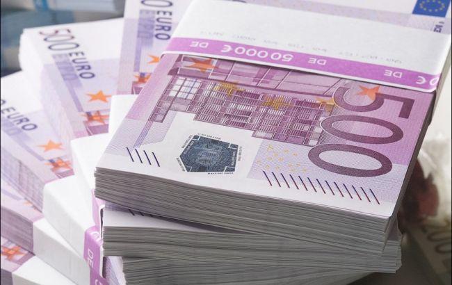 На відновлення Донбасу Євросоюз виділить ще 54 мільйони євро, - Порошенко -  Вільне радіо