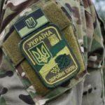 В одной из воинских частей Донетчины военные избили сослуживца