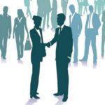Европейские организации ищут предпринимателей на востоке, которые создадут 250 рабочих мест для ВПЛ