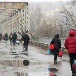 Смерті на КПВВ будуть розслідувати, - омбудсмен на Донбасі