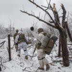 Штаб ООС: Бойовики поступово збільшують кількість обстрілів