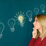 Бахмутська школа №10 просить закупити світильники, хоча в 2018 вже отримали майже 500 ламп