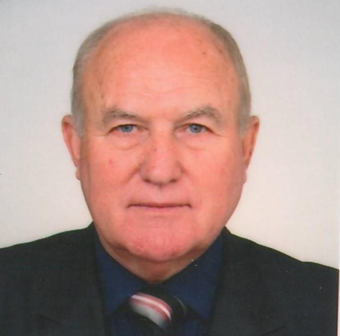 Депутат з Бахмутского райсовета заподозрен в корупции
