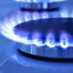 Українці без лічильників платитимуть за газ менше