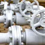 Мешканці Маріуполя отримають питну воду на декілька десятків мільйонів євро