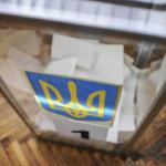 Голова Донецької області та мер Бахмута фактично агітували за потенційного кандидата в Президенти