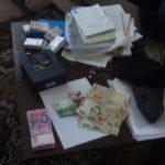 Силовики викрили начальника тюрми на Донеччині, який пообіцяв свободу в'язню