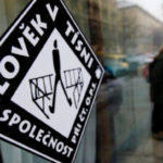 Чеська організація пропонує гроші на громадські ініціативи для жителів Донбасу