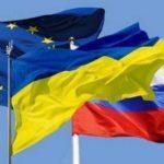 Перемовини по Донбасу у 2018 році