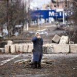 Несколько жителей Донбасса расскажут о своей жизни рядом с войной