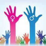 Гендерна політика 2018 року в Україні