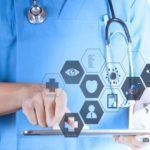 Украинцы смогут проходить бесплатную диагностику
