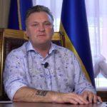 Плюс 5: Что известно о новых зарегистрированных кандидатах в президенты Украины