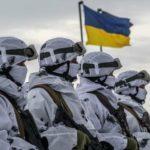 Штаб ООС: Оккупанты стреляют из минометов по украинским позициям