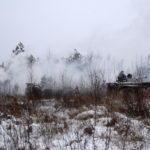 За выходные на Донбассе зафиксировали 11 обстрелов. Потерь среди военных ВСУ нет