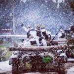 Позиції ЗСУ на Донбасі обстріляли більше 10 разів за добу. Є загиблі та поранені, — Штаб ООС