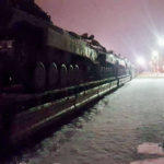 За останню добу на Донбасі суттєво знизилась кількість обстрілів, — Штаб ООС