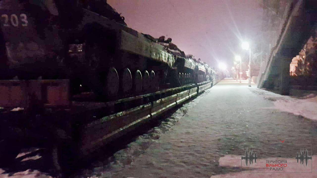 На Донбасі майже тиша