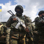 Штаб ООС: Бойовики на Донбасі знову почали гатити з артилерії та продовжують стріляти снайпери