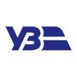 Укрзалізниця запустила нові вагони в потягах на Донбас