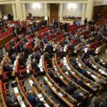 Російських спостерігачів не буде на українських виборах