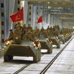 В Україні відзначають 30-ту річницю виведення військ з Афганістану