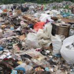 Керівників двох ОТГ на Донеччині хочуть покарати за нелегальні смітники