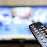 Бахмутський телеканал перевірять за порушення правил трансляції в день пам'яті жертв Голокосту