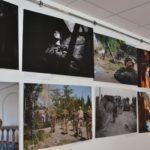 """5 років потому: у Дружківці відкриють виставку """"Іловайськ 2014"""""""
