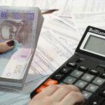 """""""Бахмут-Енергія"""" просить дозволу додати в платіжки споживачів ще 4,5 млн гривень"""