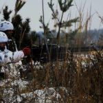 Бойовики зменшують кількість обстрілів з мінометів, —Штаб ООС