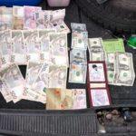 Штаб ООС: Командир Нацгвардии из Донецкой области требовал деньги за прием в ряды НГУ
