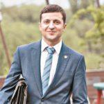 Тест. Як добре ви знаєте кандидата Володимира Зеленського?
