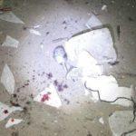 При розмінуванні на Донеччині загинув сапер (фото, відео)