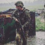 Выходные на Донбассе прошли без потерь для военных ВСУ, — Штаб ООС