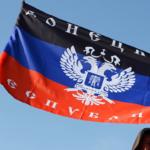 """Черговий фейк від """"ДНР"""" про вибори в Україні"""