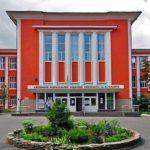 Медвиш Краматорська та Кропивницького відраховує 850 іноземних студентів через борги